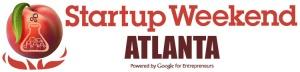 Startup Weekend Atlanta